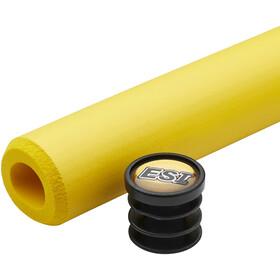 ESI Chunky Griffe gelb